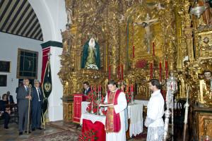 2013-09-14 Juramento Marqués de Cartagena 02