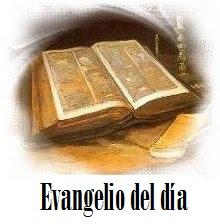 evangelio_dia