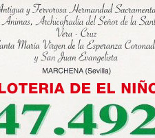 LOTERIA-EL NIÑO recuadro-300x201
