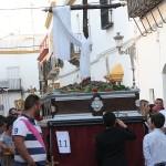 cruces altaritos 60