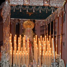 paso virgen frontal 2