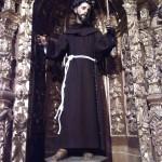san francisco imagen